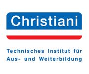 Logo_Christiani