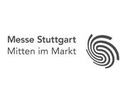 Logo_Messe_Stuttgart