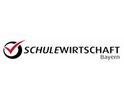 Logo_Schule_Wirtschaft
