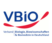 Logo_VBio_2