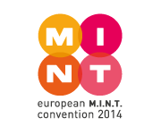 Logo_europeanMINTconvention2014