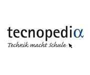 Logo_technopedia