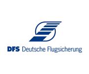 Logos_DFS