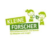 Logos_HausDerKleinenForscher
