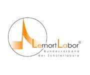 Logos_LeLa