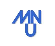 Logos_MNU