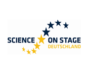 Logos_ScienceOnStage