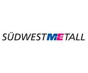 Logos_Suedwestmetall