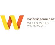 Logos_Wissensschule