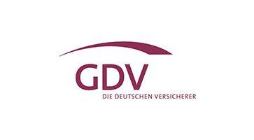 logo_gdv