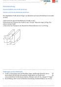 Flaechenberechng_Profil-1